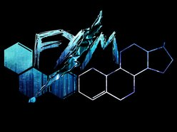 Image for FYM (Fuck Yeah! Molecules)