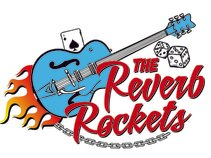 The Reverb Rockets