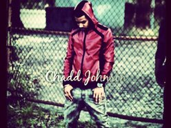 Image for CHADD J