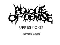 Plague of Demise