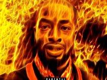 Yung Blaze