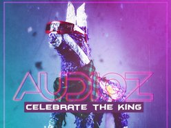 Image for AUDIOZ