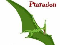 Ptaradon