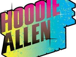 Image for Hoodie Allen