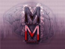 The MegaMindz