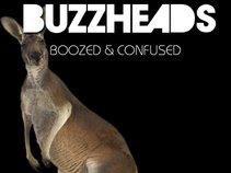 Buzzheads