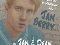 Jan & Dean / Jan Berry Tribute