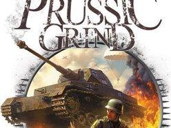 PRUSSIC