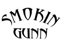 SMOKIN GUNN