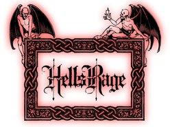 Hellsrage Punk