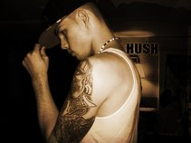 HU$H HARDING
