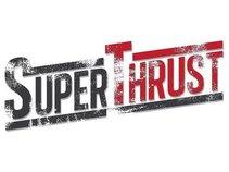 SuperThrust