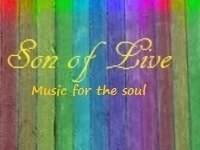 Son of live