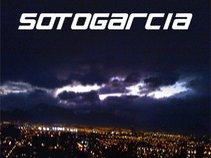 SOTOGARCIA