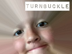 Image for Turnbuckle