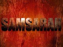 SamSaraH