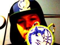 SkiiMaskkTMG (Producer/Rapper)