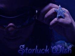 Image for StarLuckWish