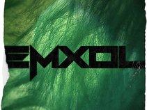 EMXOL
