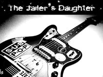The Jailer's Daughter