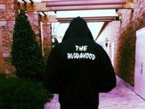The Buddahhood/ EXILE