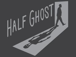 Image for Half Ghost