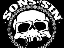 Sons of sin