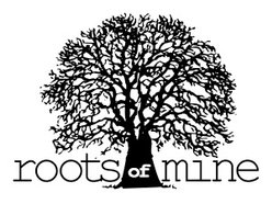 Image for Roots of Mine