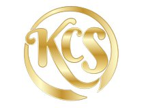 KC Sisters