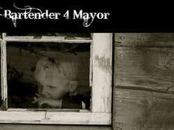 Bartender 4 mayor