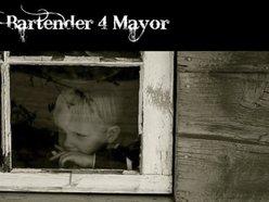 Image for Bartender 4 mayor