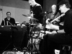 Image for Arête Quartet