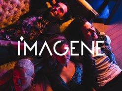Image for I'MAGENE