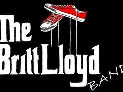 Image for Britt Lloyd Band