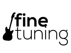 Image for Fine Tuning