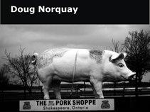 Doug Norquay