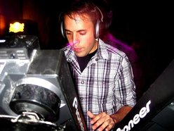 Image for DJ Lex NY