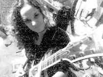 Venus Shadow Music