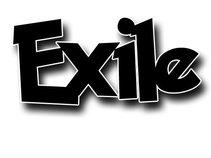 ExileMusic