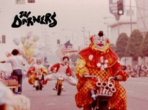The Darners