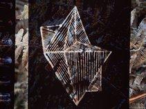 Prism Age