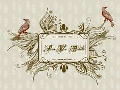 Image for FOR THE BIRDS