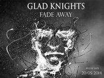 Glad Knights