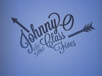 Johnny-O and the Class 5's
