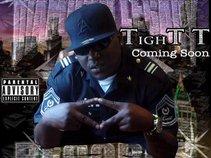 Tight T