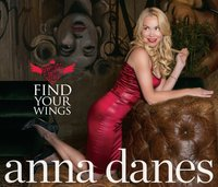 Find your wings cover highres