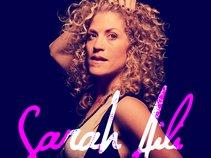 Sarah Aili
