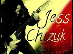 Image for Jess Chizuk