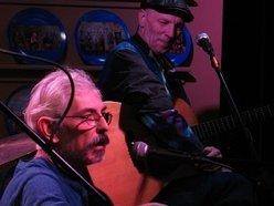 Celebrating Kent Bilbrey  (The Knoxville Sound)