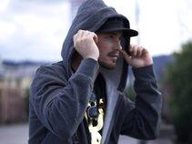DJ Lost86
